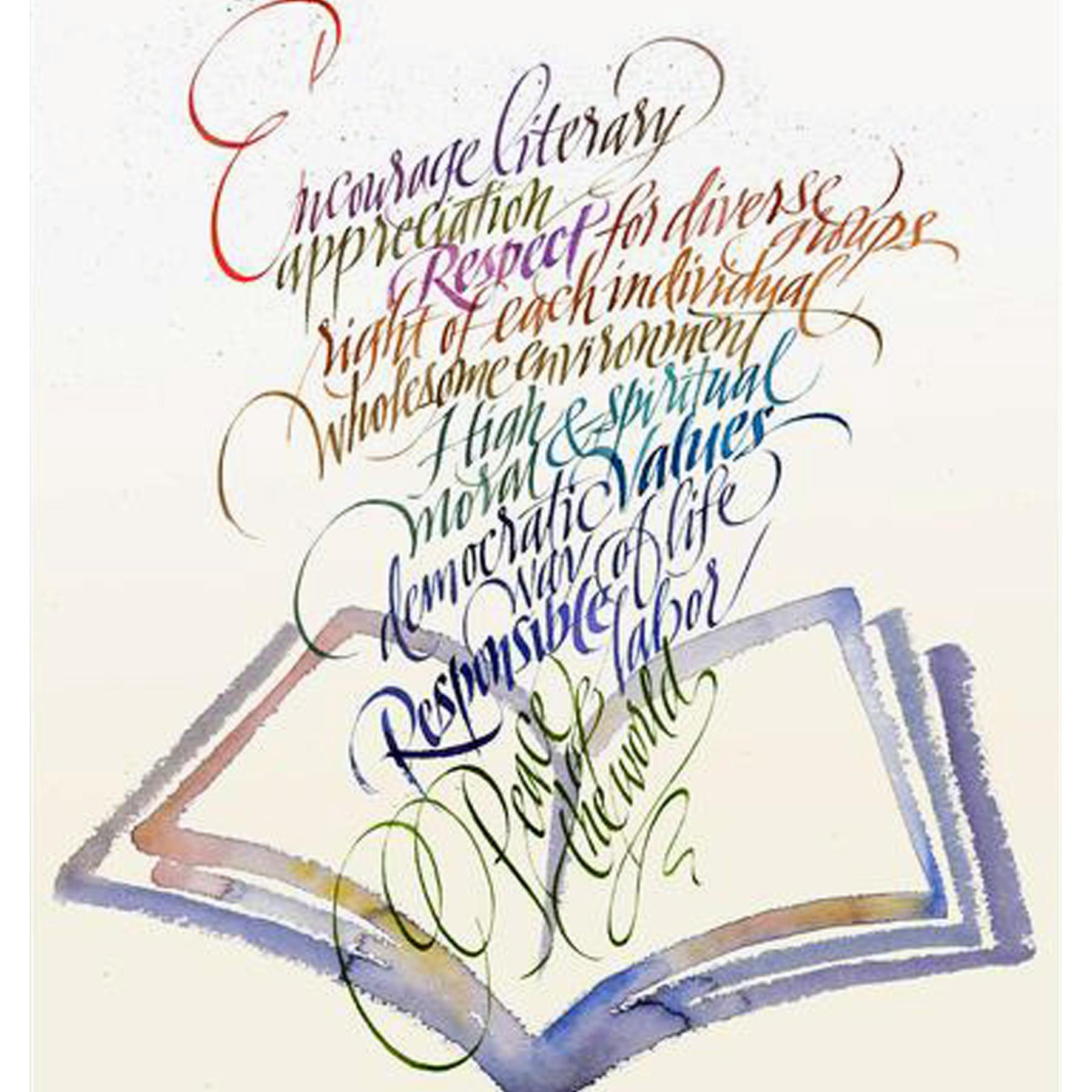 literaryappreciation
